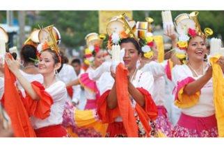 Festival Nacional del Porro con miras a ser patrimonio cultural de la nación