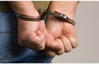 Futbolistas fueron capturados en España presuntamente por arreglo de partidos