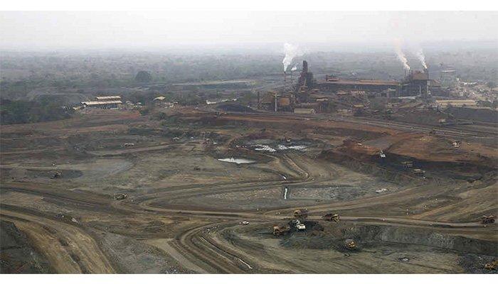Gobierno y Cerro Matoso aprobaron inversión por $8.800 millones para la tercera fase del SENA a través del programa 'Obras por Impuestos'