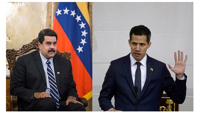 """Gobierno y oposición venezolana están """"deseosos de una solución negociada"""", afirma Noruega"""
