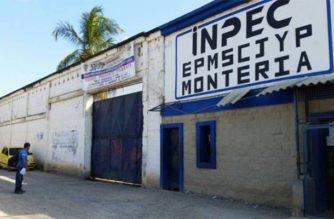 Hacinamiento en Las Mercedes será mitigado con traslado de 146 reos