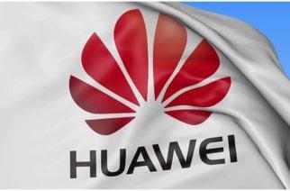 Huawei tiene listo un sistema Operativo android denominado Kirin OS