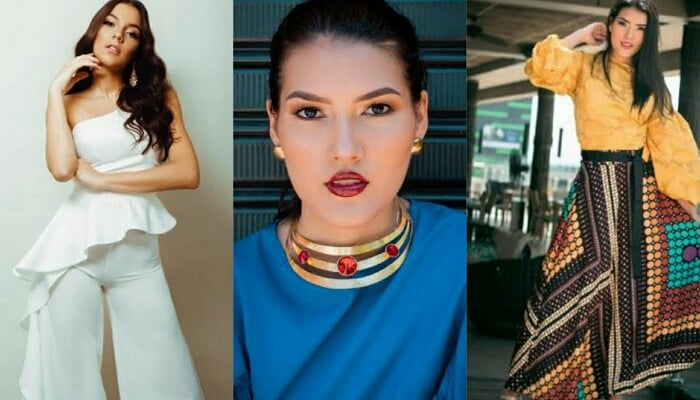 FOTOS: Entérate quienes son las candidatas que representarán a Córdoba este año en reinados nacionales