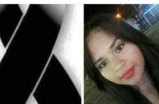 Una joven murió en ataque a bala en el barrio Mandala