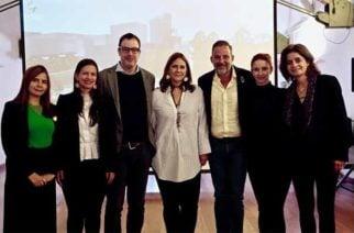 Inicia implementación de Áreas de Desarrollo Naranja en Colombia