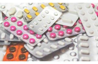 Invima lanza alerta sobre medicamentos distribuidos ilegalmente por internet
