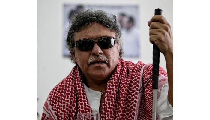 Santrich no será extraditado y la JEP ordenó también su inmediata liberación