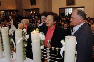 Judíos rechazan declaraciones del expresidente santos sobre Israel