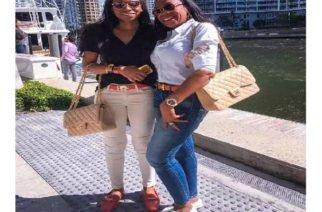 Juez de Cali concedió casa por cárcel a madre de Jenny Ambuila