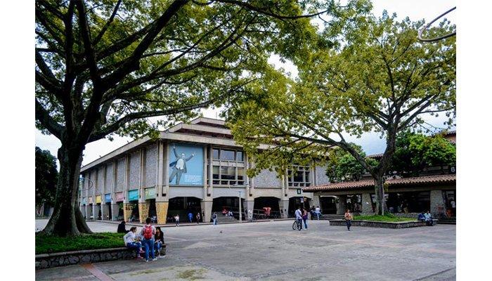 Líderes estudiantiles de la U. de Antioquia reciben amenazas a través de panfletos