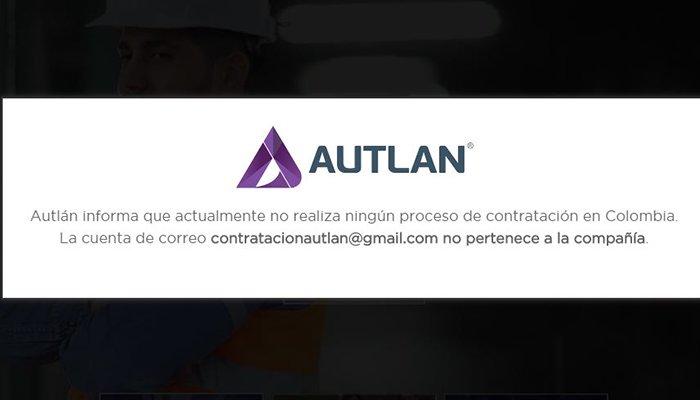 La Ilusión de un trabajo VS la estrategia de los estafadores: En Montería estarían estafando en nombre de empresa mexicana