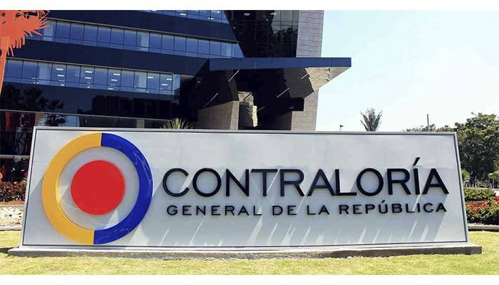 Más de 12 mil millones recuperó la Contraloría por daño fiscal a Ecopetrol