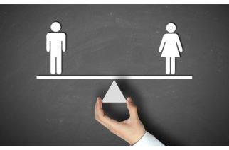 MinTrabajo lidera programa para la equidad de género en el campo laboral