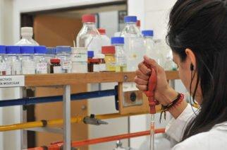 Nuevo programa de calidad beneficiará a 470 empresas y 126 laboratorios de la industria química
