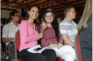 Ofertan 1.659 plazas para que estudiantes del país hagan sus prácticas en el sector público