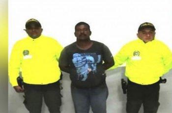 Por 120 mil pesos habrían asesinado a María José en Barranquilla