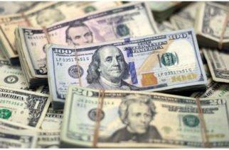 Precio del dolar sigue escalando y acelera devaluación del peso local