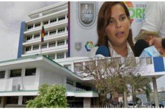 Procuraduría suspende por 10 meses a exsecretaria de la Mujer en Córdoba