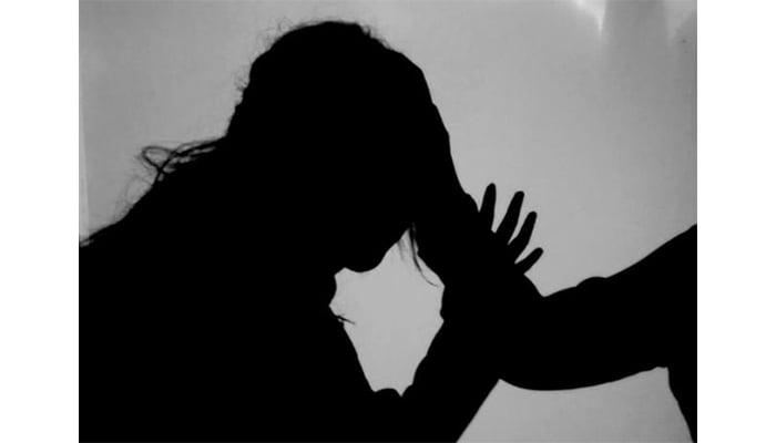 Queman viva a  joven de 19 años tras denunciar acoso sexual