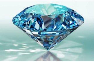 Roban diamante de 45 millones de euros en un hotel de París