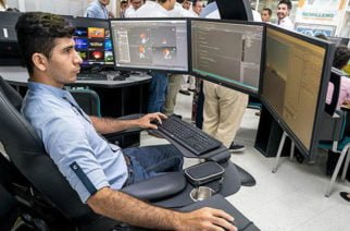 SENA se prepara para adjudicar uno de los contratos de servicios tecnológicos más importante de América Latina