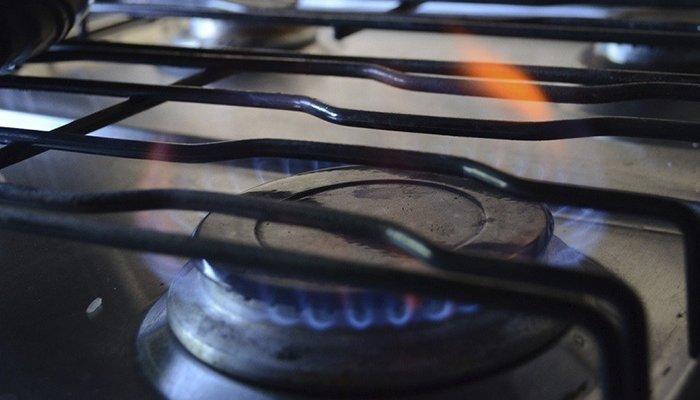 ¡Cifras rojas! En nueve años Colombia se quedará sin gas y en seis sin petróleo