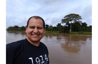 Supersalud sanciona a la EPS Medimás por fallas en la atención del periodista Orjuela