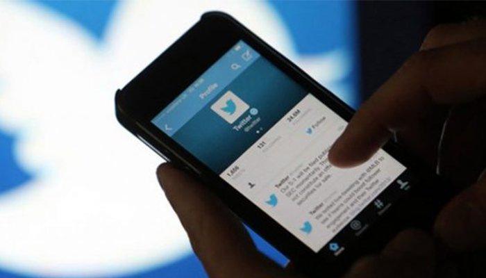 Twitter lanzó nueva función que permite retuitear agregando imágenes animadas