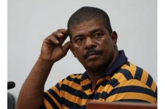 A la cárcel presunto autor intelectual de asesinato de María José en Barranquilla