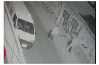 VIDEO: Hombre fue dejado en libertad tras haber matado a su hermano por una chaqueta