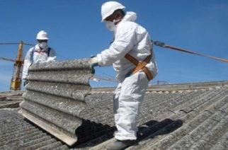 Boyacá da el primer paso y prohíbe asbesto en obras públicas