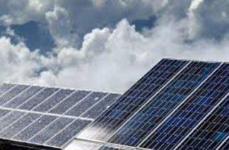 EE.UU. y Colombia trabajarán en energías renovables