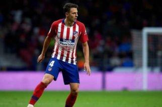 Según prensa española Santiago Arias podría jugar en el Nápoles