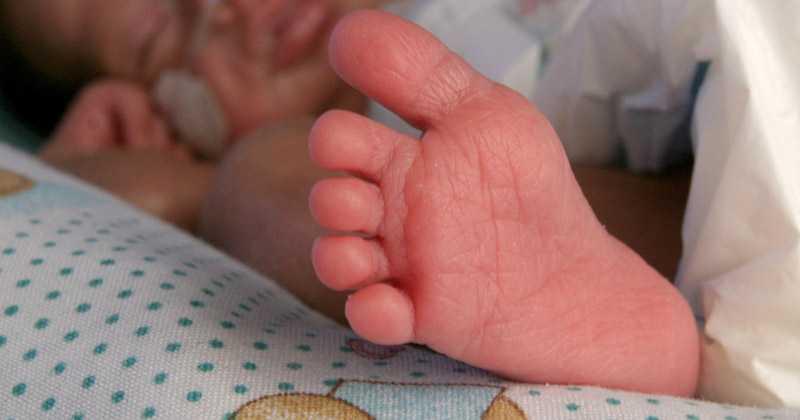 Congreso pasa a sanción presidencial proyecto de ley que aprueba el tamizaje a recién nacidos