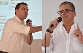 Con un 72% Carlos Gómez es el candidato oficial  a la Gobernación de Córdoba por el Centro Democrático