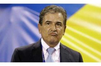 """""""Era un gran hombre pero no había un trabajo táctico"""": Pinto sobre Pékerman"""