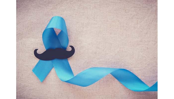 11 de junio, Día contra el Cáncer de Próstata