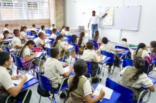 Gobernación pide al gremio docente cancelar paro ante anuncio de pago