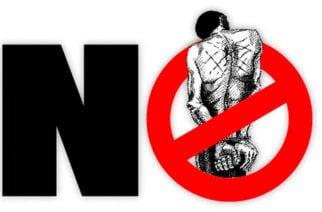 26 de junio, Día Internacional de Apoyo a las Víctimas de Tortura