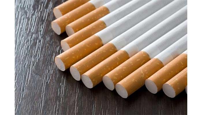 $8 mil millones recibirán los 32 departamentos para combatir contrabando de cigarrillos