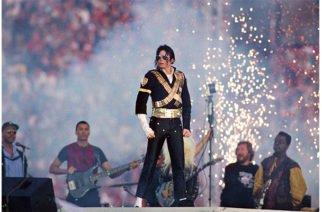 A 10 años de su muerte Michael Jackson sigue vivo en la cultura pop