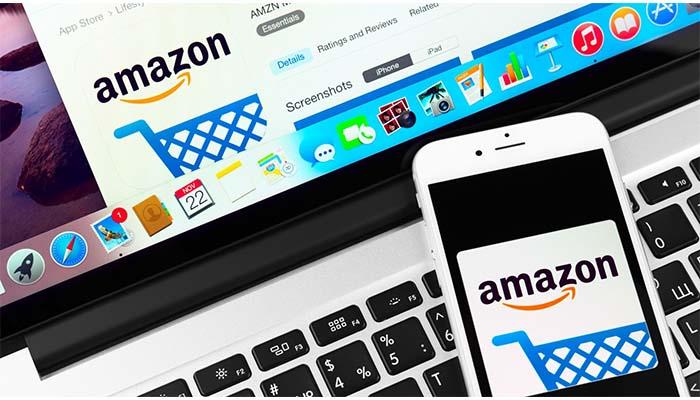 Amazon destronó a Google como la marca más poderosa en el mundo
