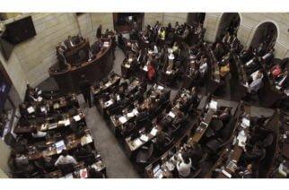Aprobado en el Senado: Secuestro, narcotráfico y delitos sexuales no serán conexos al delito político