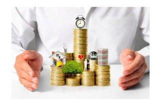Banco de la República anuncia que no aumentará la tasa de interés, descubra en qué le beneficia