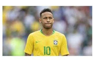 Barcelona FC no tiene pensado traer de vuelta a Neymar
