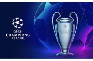 Cambios a la Liga de Campeones no tiene el apoyo de siete equipos de la ECA