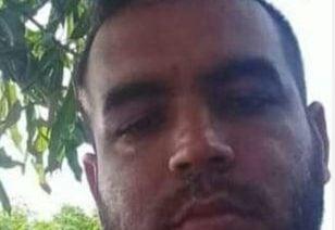 Detienen al chofer responsable de las nueve muertes en Momil, estaba escondido en un «hotelucho»
