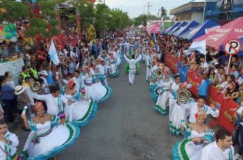 A disfrutar de la Feria de la Ganadería: Decretan días cívicos el 20 y 21 de junio