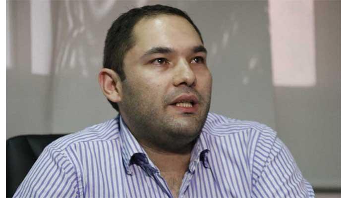 Carlos Angulo sigue en veremos, coalición no confirma su apoyo al aspirante y crecen las especulaciones