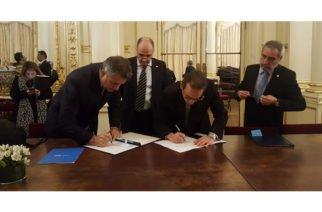 Colombia con miras a ampliar la oferta exportable hacia Argentina